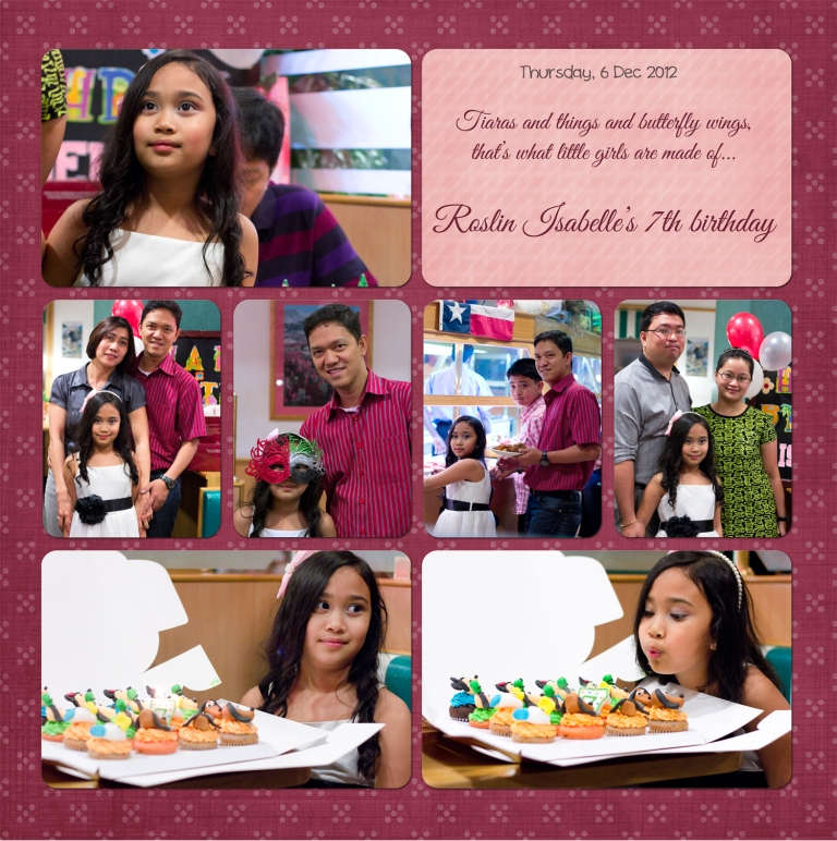Belly's-Bday-collage1