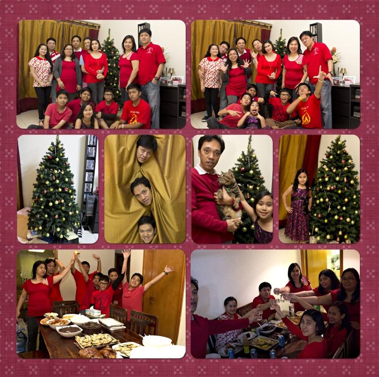 christmas2012-2
