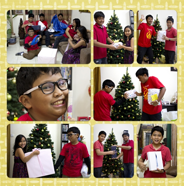 christmas2012-3