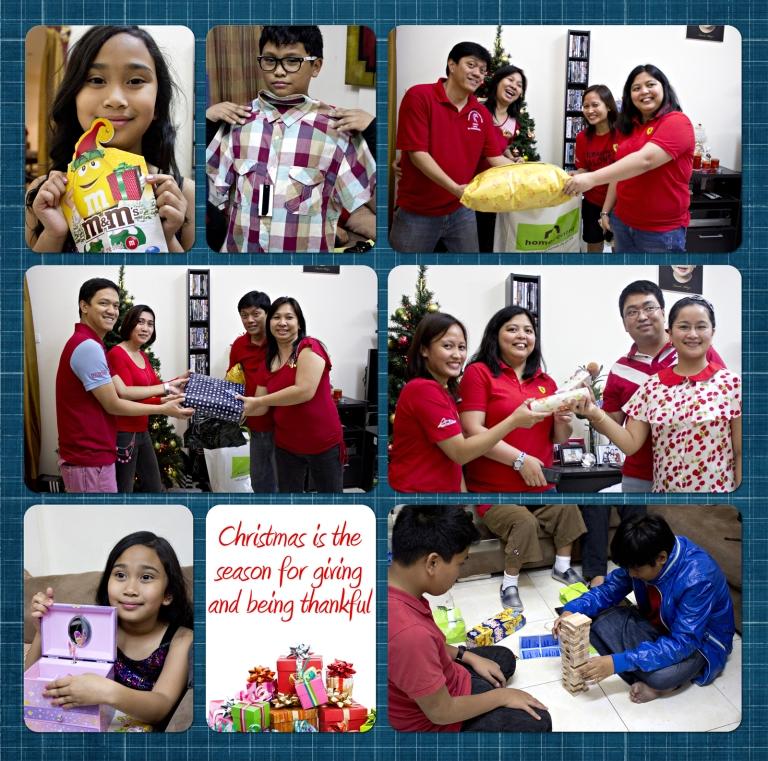 christmas2012-4