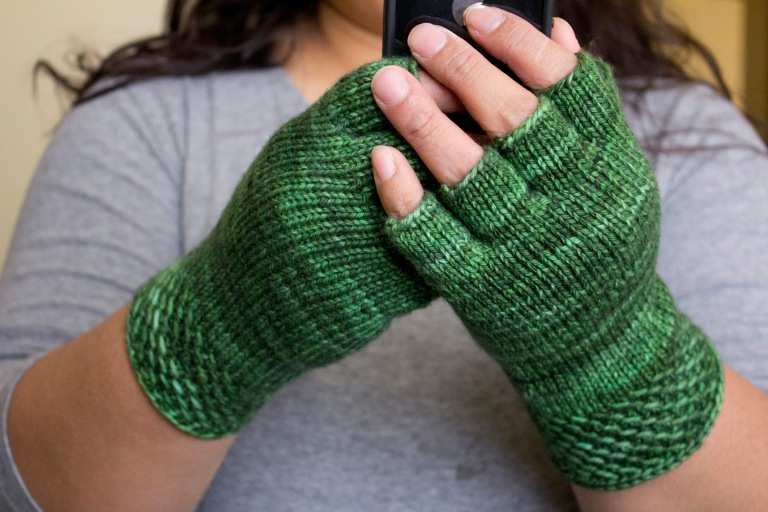 green knucks (1)