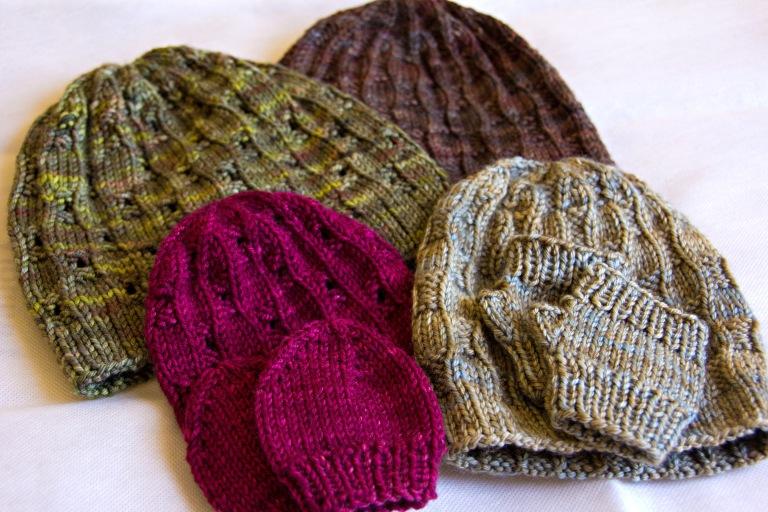 naylor street hats
