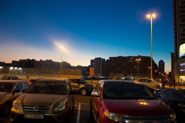 dubai-at-night (5)