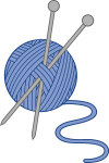 knitting_yarn_needles_blue