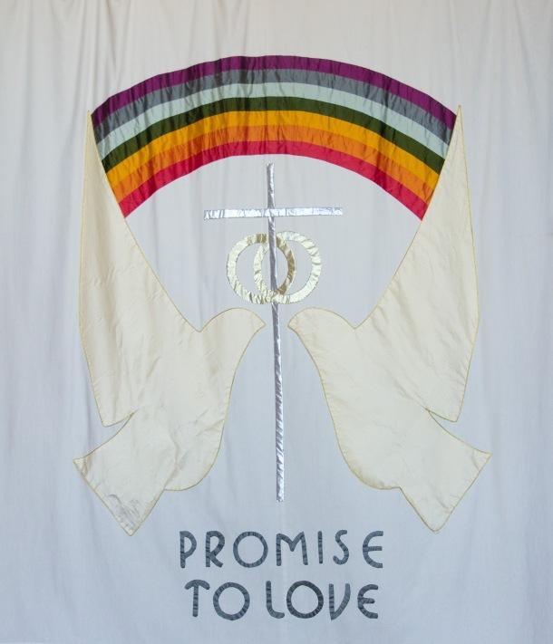 rainbow-of-love