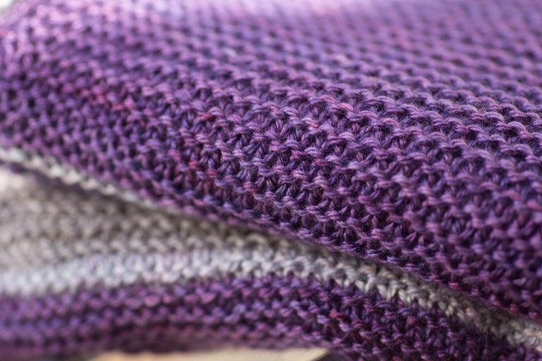 purplewrap (1)