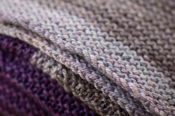 purplewrap (2)