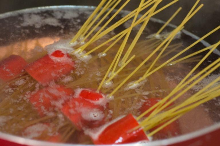spaghetti (3)
