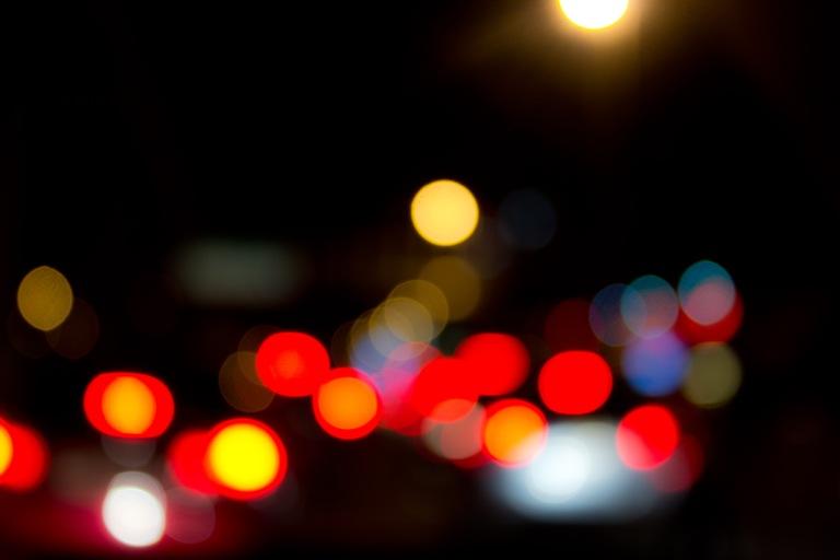 streetlights (1)
