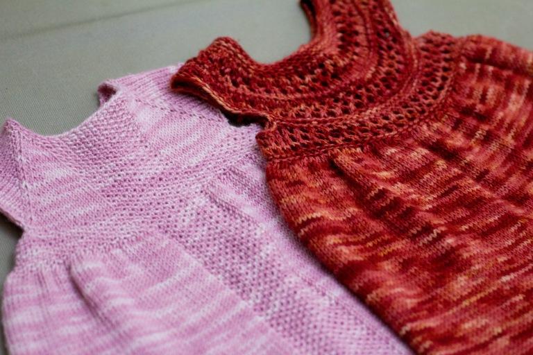 dresses (1)