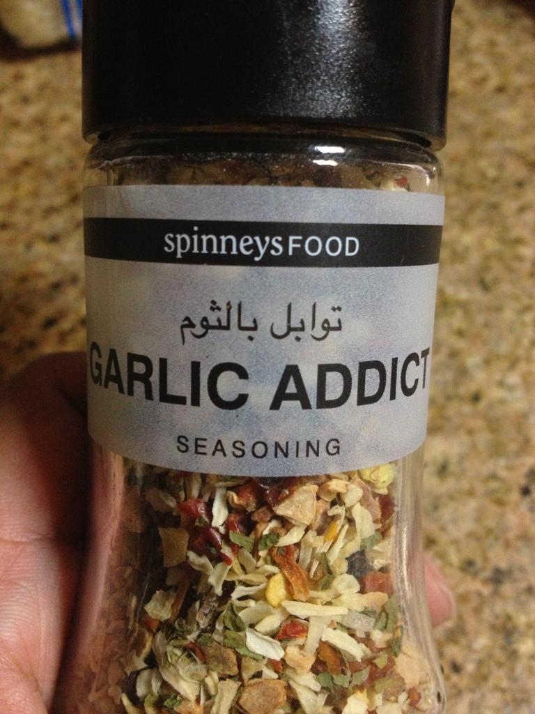 garlic_addict