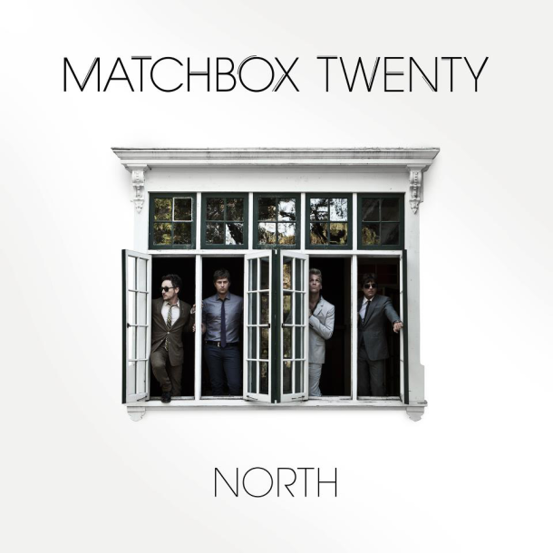 Matchbox-Twenty-North