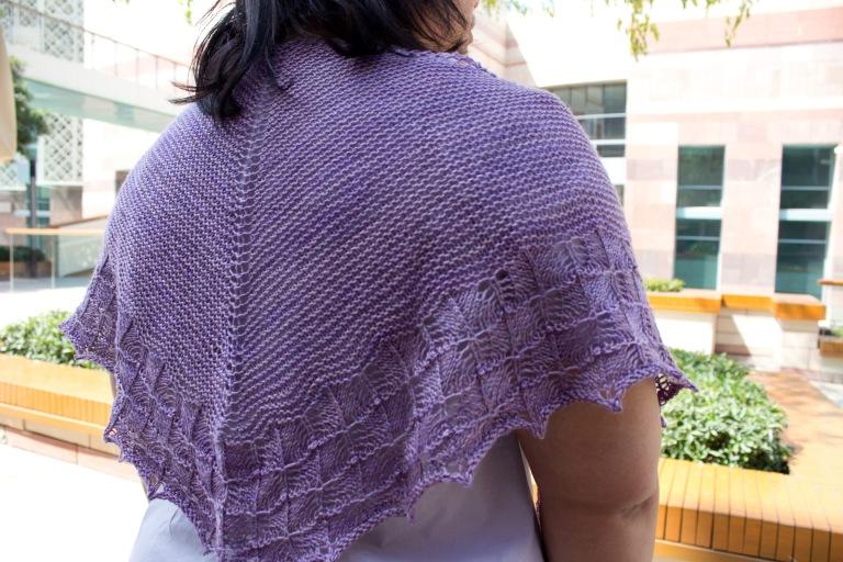 purple hug (1)