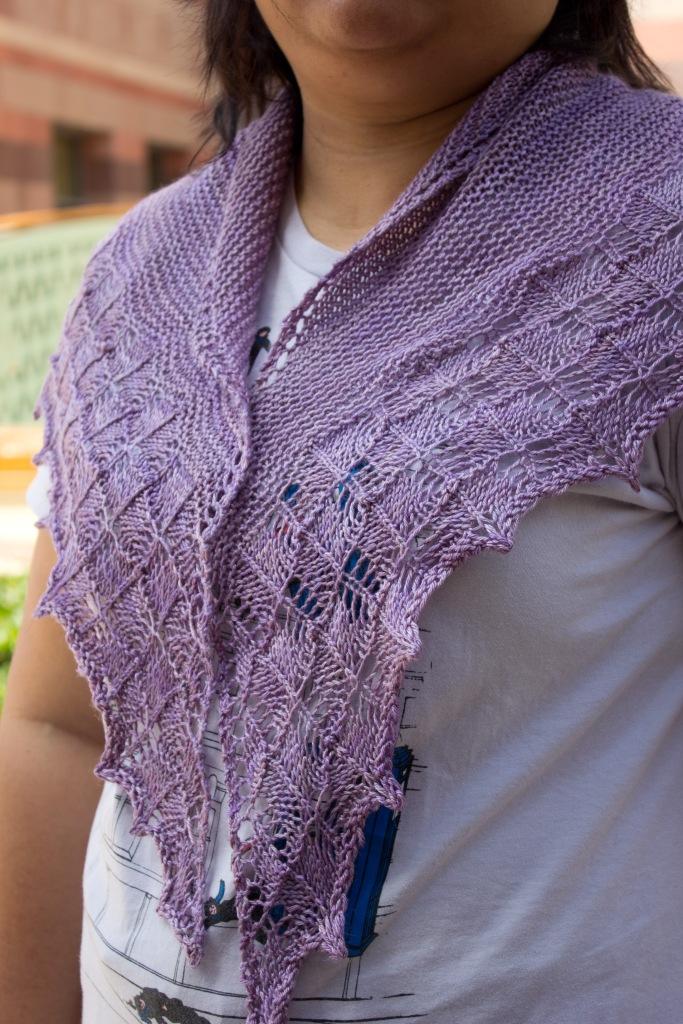 purple hug (2)