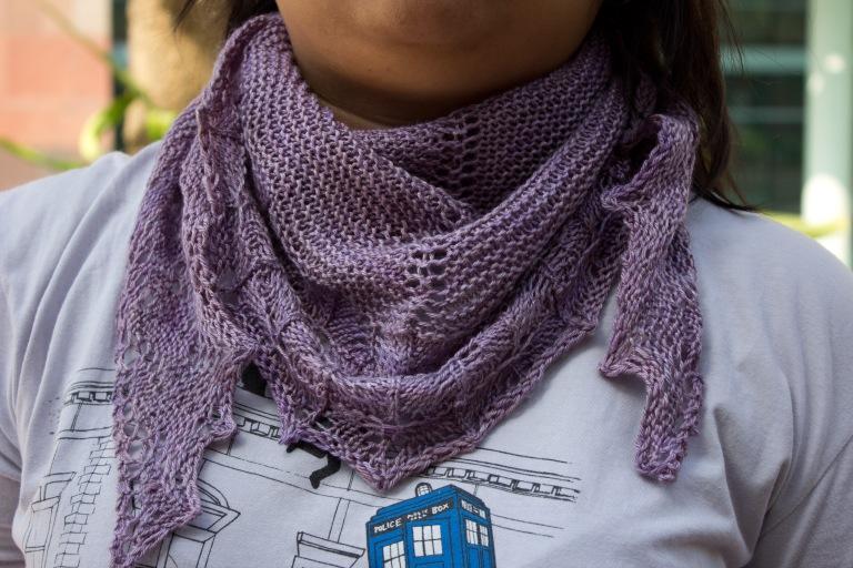 purple hug (3)