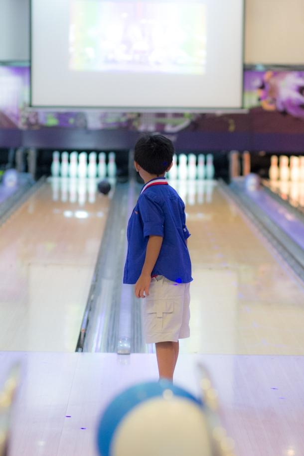 johann bowling