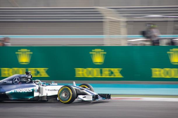 Hamilton #44