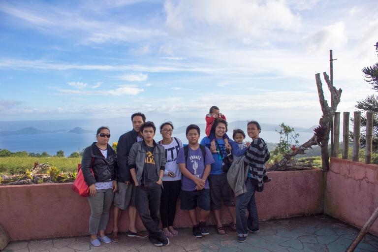tagaytay trip (137)