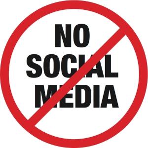 no_social_media